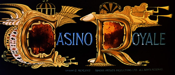 CasinoRoyaleTitle