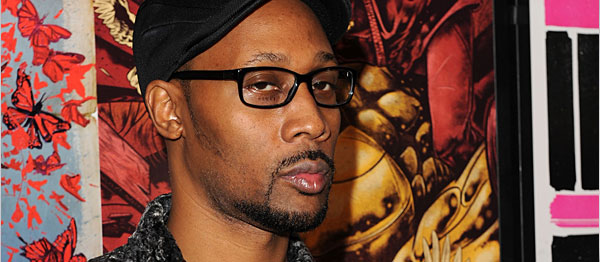Five-Favorite-Films-with-RZA