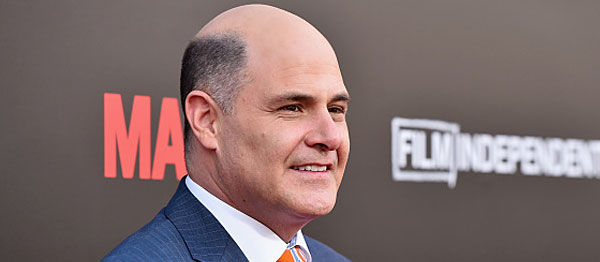 Matthew-Weiner's-Five-Favorite-Films