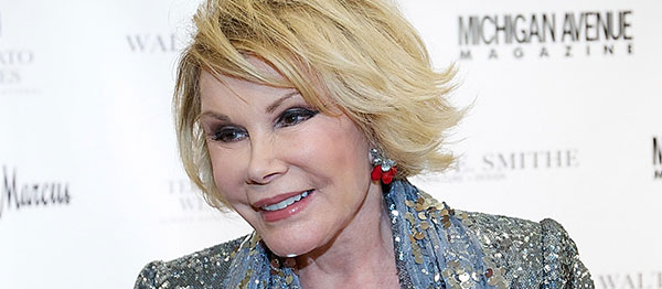 Joan-Rivers'-Five-Favorite-Films