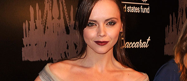 Christina-Ricci's-Five-Favorite-Films
