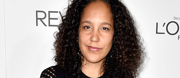 Gina-Prince-Bythewood's-Five-Favorite-Films