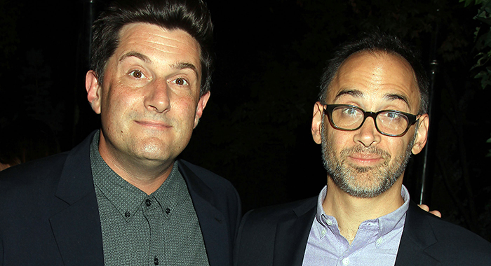 Michael-Showalter-and-David-Wain-700x3802