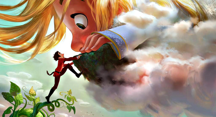 Disney Announces Coco And Gigantic For 2017 18 And More