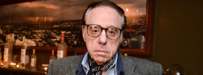 peter bogdanovich imdbpeter bogdanovich vegan, peter bogdanovich biography, peter bogdanovich films, peter bogdanovich books, peter bogdanovich john ford, peter bogdanovich, peter bogdanovich imdb, peter bogdanovich movies, peter bogdanovich wiki, peter bogdanovich cybill shepherd, peter bogdanovich sopranos, peter bogdanovich good wife, peter bogdanovich orson welles, peter bogdanovich interview, peter bogdanovich tom petty, peter bogdanovich quotes, peter bogdanovich saint jack, peter bogdanovich wes anderson, peter bogdanovich net worth, peter bogdanovich dorothy
