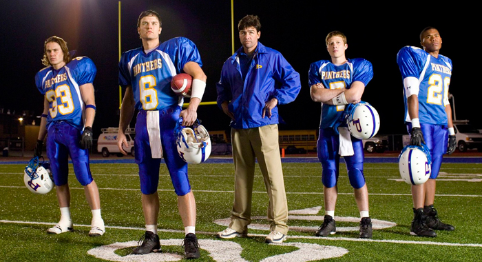 05FridayNightLights