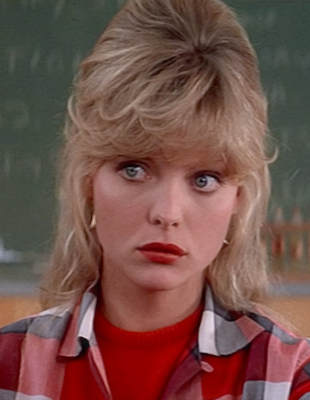 Grease2MichellePfeiffer