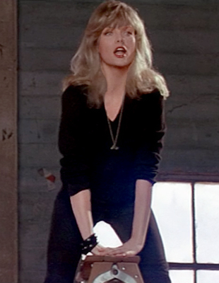 Grease2Smutty