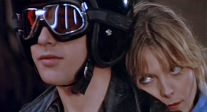 does grease 2 deserve cult status