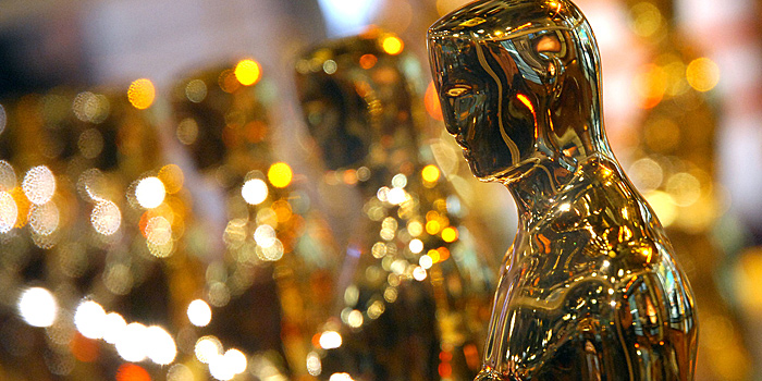 About also Oscar Statue 301225530 as well Clipart 402926 likewise Awards Ceremony Background besides Oscar Trophy Silhouette. on 2015 oscar award trophy