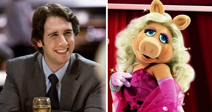 tv_miss_piggy_josh_groban