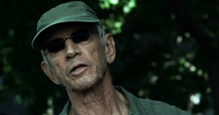 tv_scott_glenn_daredevil