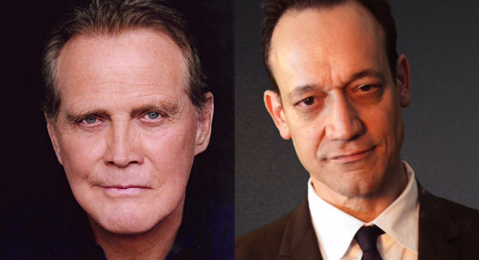 lee-majors-ted-raimi 700x380