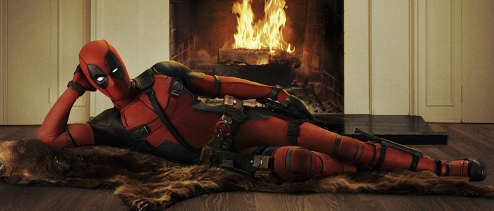 Deadpool scores huge opening weekend grosses rotten tomatoes deadpoolbo ccuart Choice Image