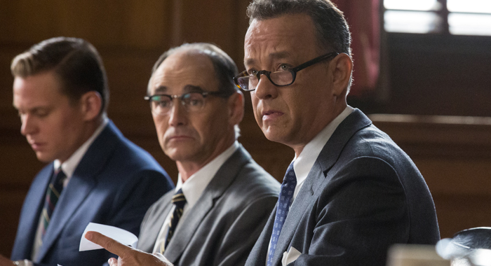 BridgeOfSpies