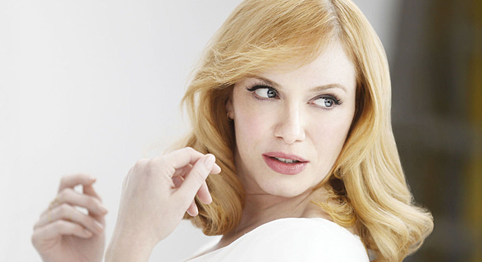 Christina-Hendricks-Clairol