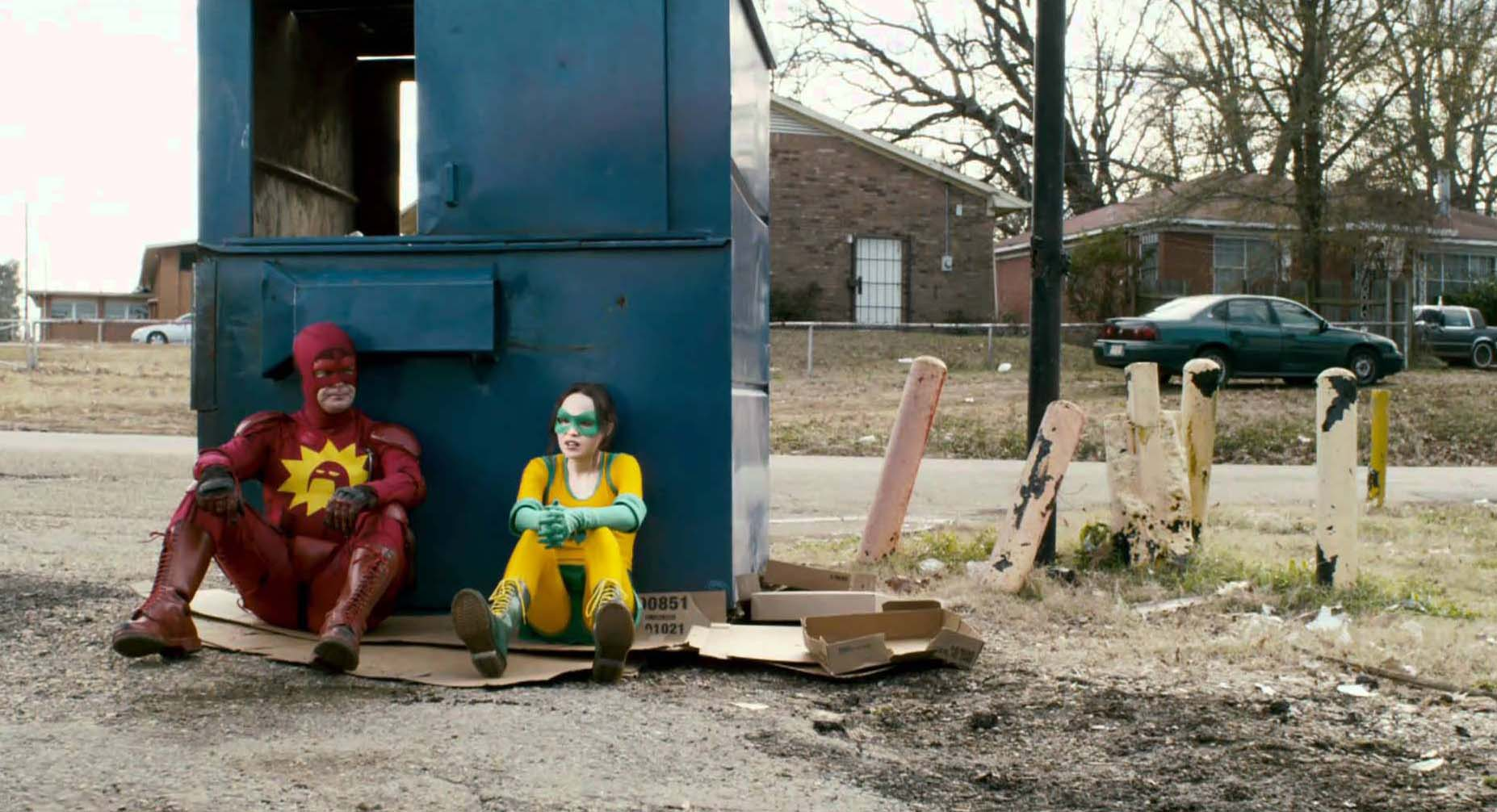 why super deserves another look rotten tomatoes movie and tv news