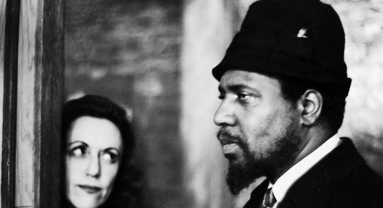 thelonious monk straight no chaser
