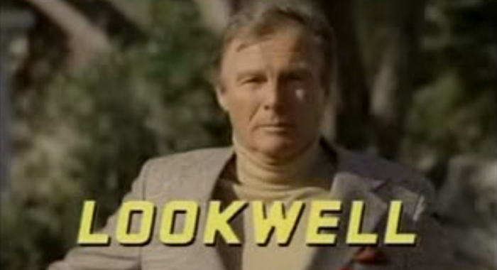 Lookwell-Title-Card