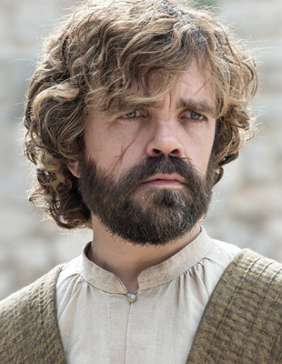 Peter-Dinklage-Tyrion