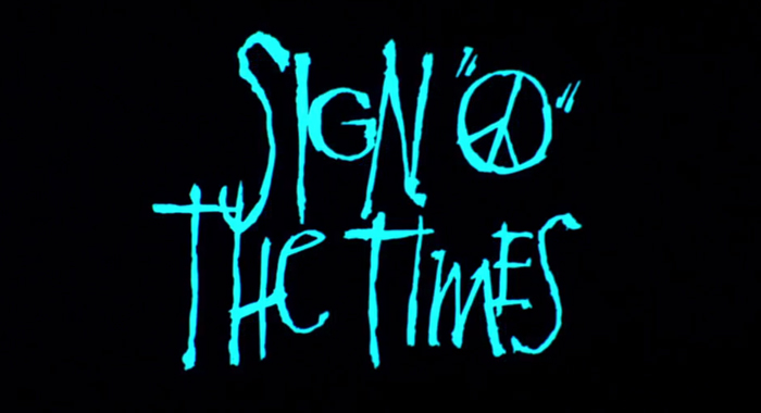 Image result for Prince sign o the times movie gifs