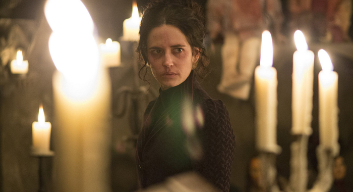 Penny-Dreadful-Binge