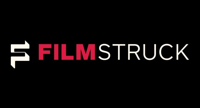 filmstruck-share