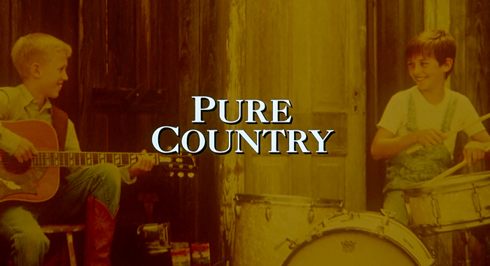 Pure-Country-Title-Card