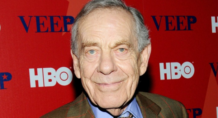 morley-safer-dead