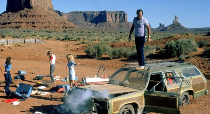 national lampoon vacation copy