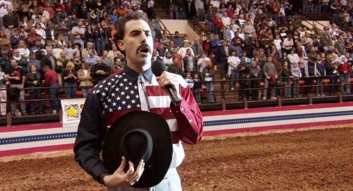 borat-rodeo copy