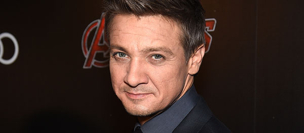 Jeremy-Renner's-Five-Favorite-Films