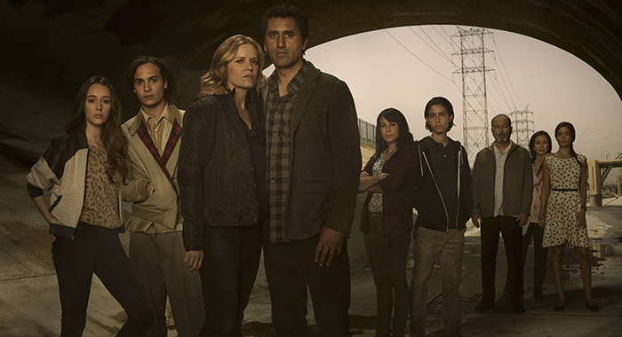 Here S What You Need To Know About Fear The Walking Dead Rotten Tomatoes Movie And Tv News