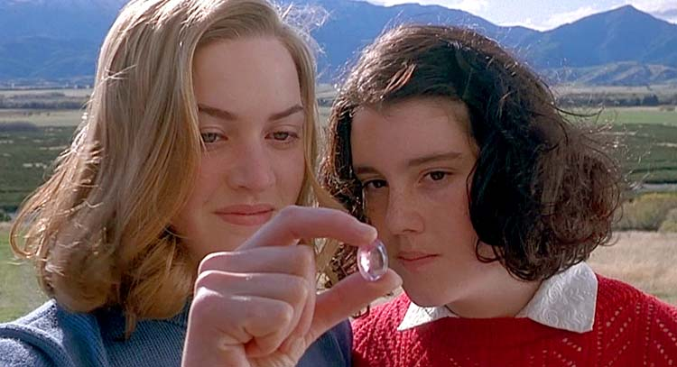 Definitive Kate Winslet Movies
