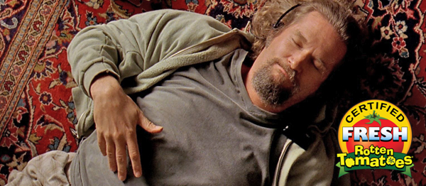 Psychological analysis of the Dude