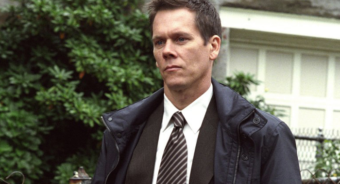 Kevin Bacon S Best Reviewed Movies Rotten Tomatoes Movie And Tv News