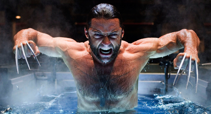 X-Men Movies Ranked Worst to Best by Tomatometer << Rotten