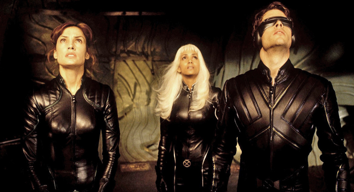 X Men Movies Ranked Worst To Best By Tomatometer Rotten Tomatoes
